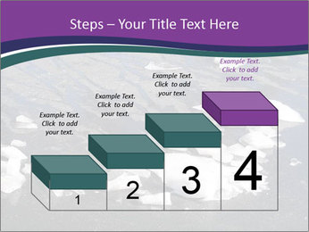 0000082331 PowerPoint Template - Slide 64