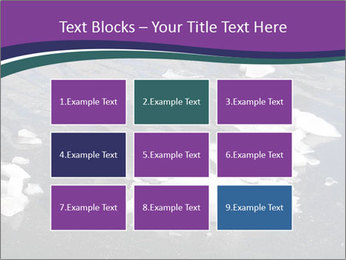 0000082331 PowerPoint Templates - Slide 68