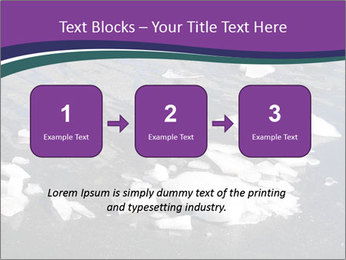 0000082331 PowerPoint Template - Slide 71