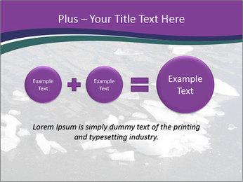 0000082331 PowerPoint Templates - Slide 75