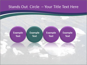 0000082331 PowerPoint Templates - Slide 76