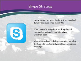 0000082331 PowerPoint Template - Slide 8