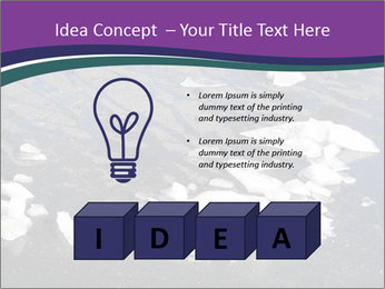 0000082331 PowerPoint Template - Slide 80