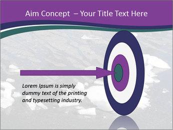 0000082331 PowerPoint Templates - Slide 83