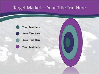 0000082331 PowerPoint Templates - Slide 84