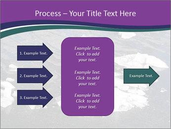 0000082331 PowerPoint Templates - Slide 85