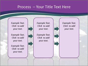 0000082331 PowerPoint Templates - Slide 86
