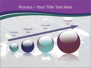 0000082331 PowerPoint Templates - Slide 87