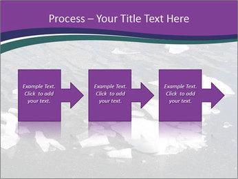 0000082331 PowerPoint Templates - Slide 88