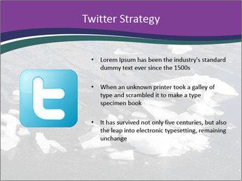 0000082331 PowerPoint Templates - Slide 9
