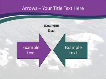 0000082331 PowerPoint Templates - Slide 90