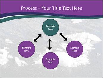 0000082331 PowerPoint Templates - Slide 91