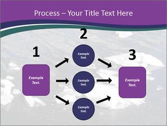 0000082331 PowerPoint Templates - Slide 92