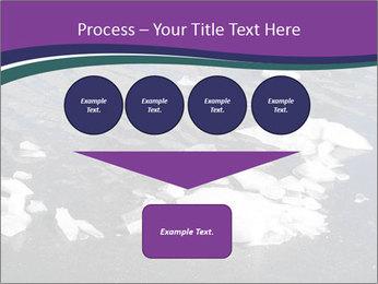 0000082331 PowerPoint Templates - Slide 93