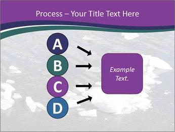 0000082331 PowerPoint Templates - Slide 94