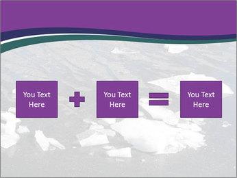 0000082331 PowerPoint Templates - Slide 95
