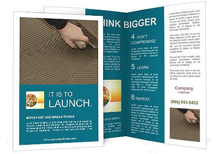0000082332 Brochure Templates