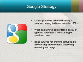0000082332 PowerPoint Templates - Slide 10