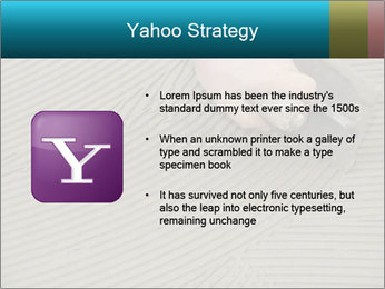 0000082332 PowerPoint Template - Slide 11