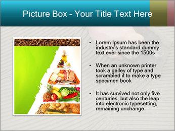 0000082332 PowerPoint Template - Slide 13