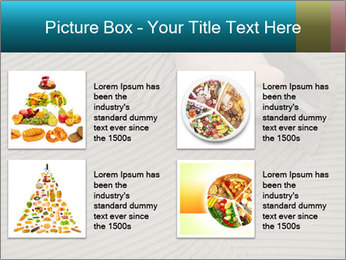 0000082332 PowerPoint Template - Slide 14