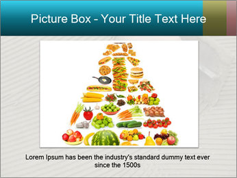 0000082332 PowerPoint Template - Slide 15