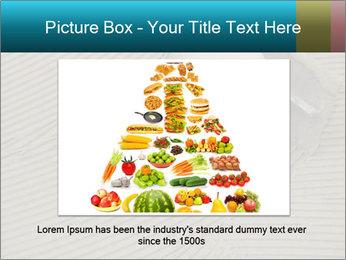 0000082332 PowerPoint Templates - Slide 15