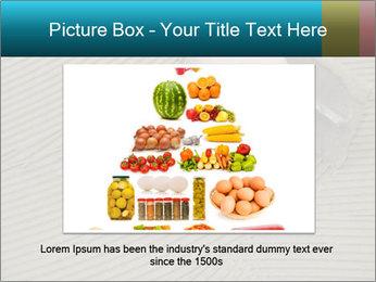 0000082332 PowerPoint Template - Slide 16