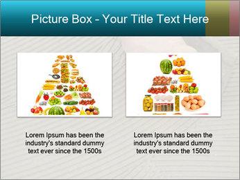 0000082332 PowerPoint Templates - Slide 18