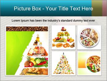 0000082332 PowerPoint Template - Slide 19