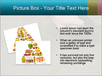 0000082332 PowerPoint Template - Slide 20