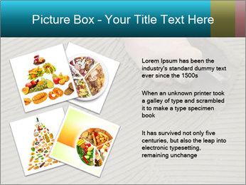 0000082332 PowerPoint Template - Slide 23