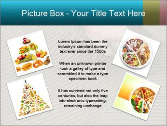 0000082332 PowerPoint Template - Slide 24
