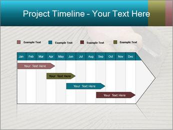 0000082332 PowerPoint Templates - Slide 25
