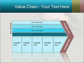 0000082332 PowerPoint Template - Slide 27