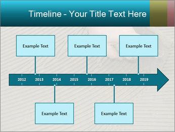 0000082332 PowerPoint Templates - Slide 28