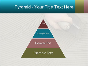 0000082332 PowerPoint Template - Slide 30