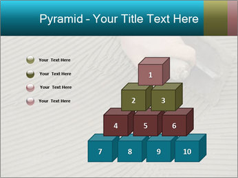 0000082332 PowerPoint Templates - Slide 31