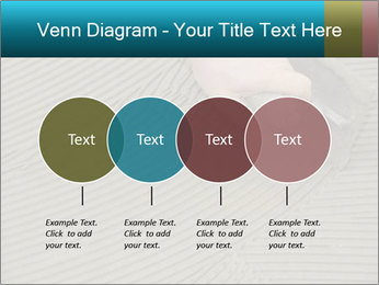 0000082332 PowerPoint Template - Slide 32