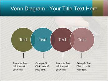 0000082332 PowerPoint Templates - Slide 32