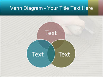 0000082332 PowerPoint Template - Slide 33
