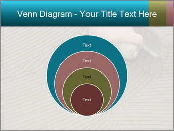 0000082332 PowerPoint Template - Slide 34