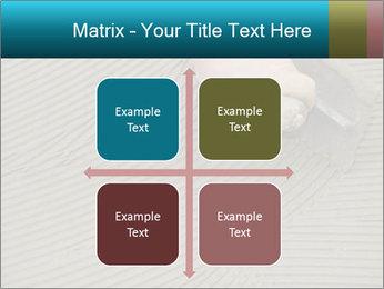 0000082332 PowerPoint Template - Slide 37