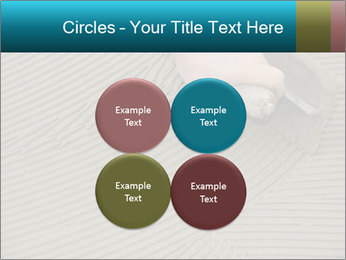 0000082332 PowerPoint Template - Slide 38