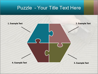 0000082332 PowerPoint Template - Slide 40