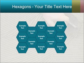 0000082332 PowerPoint Template - Slide 44