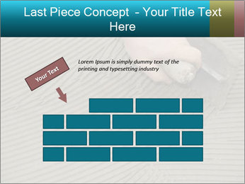 0000082332 PowerPoint Template - Slide 46
