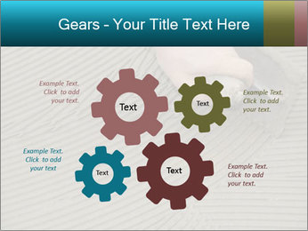 0000082332 PowerPoint Template - Slide 47