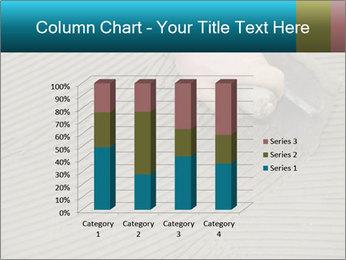 0000082332 PowerPoint Template - Slide 50