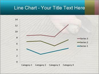 0000082332 PowerPoint Templates - Slide 54